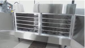 Сушильное оборудование в Николаеве – для больших результатов